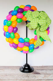 cute easter decor ideas yesterday on tuesday