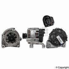 bmw 325i alternator alternator valeo 439486 ebay