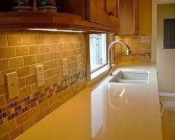 home depot kitchen backsplashes manificent design backsplashes at home depot subway tile