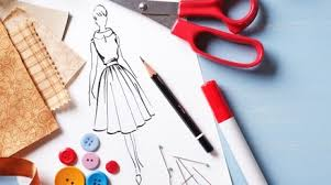 Fashion Design Course Diploma Home Study