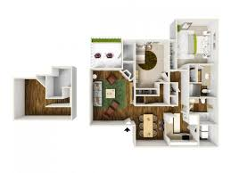 Two Bed Two Bath Apartment 2 Bed 2 Bath Apartment In Tualatin Or Rivercrest Meadows