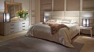 Contemporary Furniture Bedroom Sets Bedroom Furniture Modern Room Furniture Modern Furniture Custom