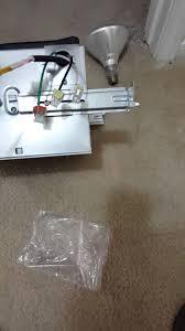home netwerks bath fan installing homewerks bluetooth bath fan part 1 youtube