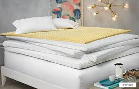 home design classic mattress pad what is mattress pad how to choose macy s