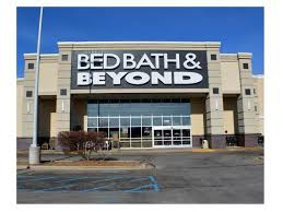 Closest Bed Bath And Beyond Bed Bath U0026 Beyond Traverse City Mi Bedding U0026 Bath Products
