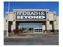 Bed Bath And Beyond Weekly Ad Bed Bath U0026 Beyond Traverse City Mi Bedding U0026 Bath Products