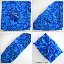 japanese present wrapping furoshiki japanese reusable fabric gift wrap cucicucicoo