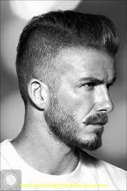 womens haircuts denver mens haircut denver fresh men haircut lovely new men haircut haircut