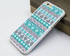light blue iphone 5c case iphone 6 cover elephant lighting blue iphone 6 plus feather iphone 4