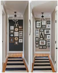 best 25 hallway walls ideas on pinterest hallway ideas photo