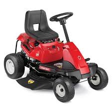 best riding mowers and lawn tractors under 1 500 cheapism