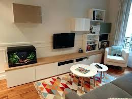 cuisine ikea sur mesure meuble mural cuisine ikea ikea element mural cuisine meuble tv sur