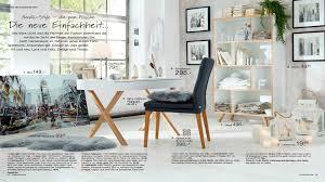 Schreibtisch M Elhaus Global Wohnaccessoires In Atzelgift Möbelhaus Und Küchenstudio
