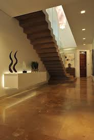 Hall Room Interior Design - beautiful modern foyer designs that will welcome you home