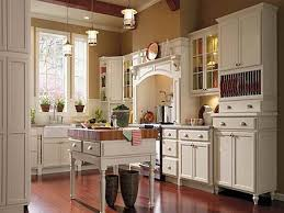 How Much Are Custom Kitchen Cabinets Best 25 Thomasville Kitchen Cabinets Ideas On Pinterest