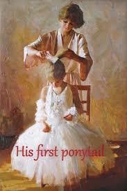 petticoat disciple quarterly castre petticoat discipline quarterly