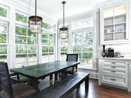 Restoration Hardware Kitchen Island Lighting Restoration Hardware Decor Idea Ideas Page 1 Wonderful Kitchen