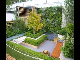 Small Landscape Garden Ideas Small Yards Big Designs Diy Garden Ideas And Design For Backyard