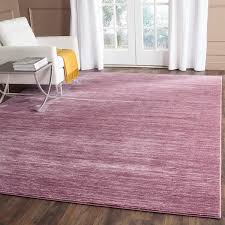 Pink 8x10 Rug Safavieh Vision Vsn 606 Rugs Rugs Direct