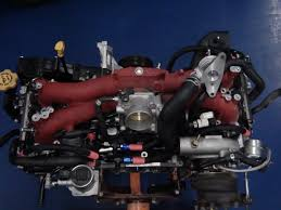 subaru cosworth impreza engine dyno comp introduces subaru top feed cosworth fuel rail kit