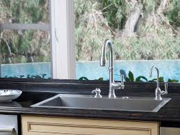 Newport Brass Kitchen Faucet Good Newport Brass Kitchen Faucet 52 In Home Decoration Ideas With
