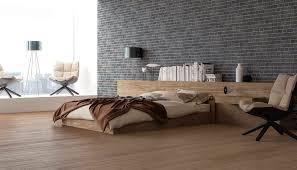 Wohnzimmer Ziegeloptik Wohnzimmer Fliesen Bodenstehend Feinsteinzeug Emailliert
