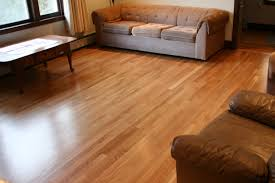 oak wood floors duffyfloors