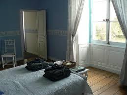 chambre hotes poitiers chambre hotes poitiers 57 images chambres d 39 hôtes près de