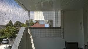 katzennetz balkon katzennetz nrw die adresse für ein katzennetz ein durch