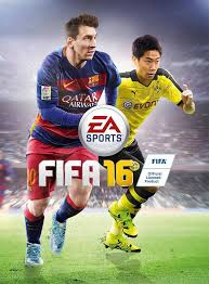 fifa 16 messi tattoo xbox 360 japanese fifa 16 cover http www igvault it a aid yixiu a bid