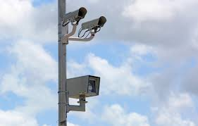red light camera ticket florida florida supreme court ruling strikes blow to red light cameras sun