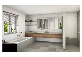 badezimmergestaltung modern design 5002071 badezimmer modern bilder 91 badezimmer ideen