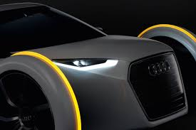 lexus is f type 2011 audi s1 lexus is f concepts tokyo panzani design jaguar x