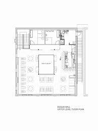 resto bar floor plan uncategorized bar floor plans for stunning coffee interior bakery