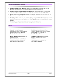 Excellent Resumes Custom University Admission Essay Howard Customer Service And