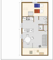 16 x 32 house plans homes zone 16 x 32 small house plans best of 16 x 32 house plans homes zone