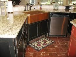 Cheap Copper Kitchen Sinks by Hammered Copper Farmhouse Kitchen Sinks Photo Album Garden And