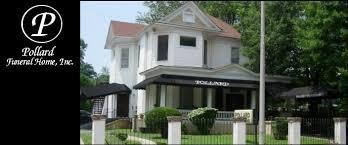 atlanta funeral homes pollard funeral home inc atlanta 404 688 7073