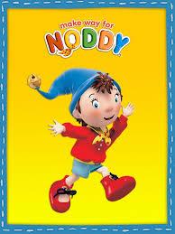 noddy tv show videos episodes tvguide