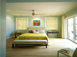 choosing interior paint colors for home sle bedroom paint color choose paint color choosing interior