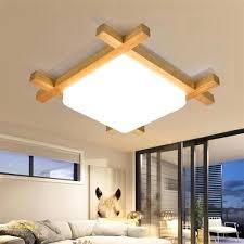 luminaire plafond chambre le plafond chambre en en pour en pour morne luminaire
