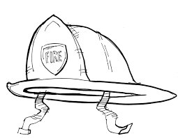 100 police officer coloring page lego policeman coloring page