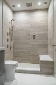 bathroom tile pattern ideas bathroom best 25 tile designs ideas on large barn master