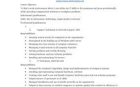 elegant online resume writer reviews tags resume writer online