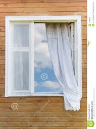 old country style window royalty free stock image image 10367206