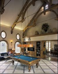 game room bed and breakfast ideas pinterest game rooms