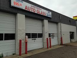 Replacement Windows St Paul Home Discount Auto Glass Saint Paul Minnesota Discount Auto