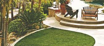 Fake Grass For Patio Artificial Grass Liquidators Best Turf Lowest Cost 800 393 5869