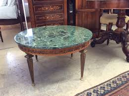antique marble coffee table antique marble coffee table luxury qyqbo com