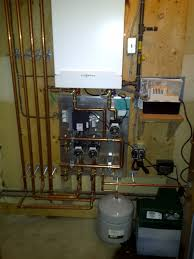 boiler systems airdrie plumbing heating u0026 air conditioning
